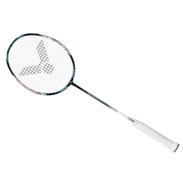 Victor Jet Speed 10 Badminton Racket