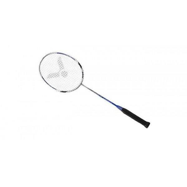 Victor MX 2600 J Badminton Racket