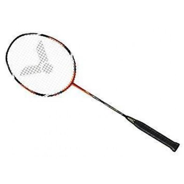 Victor MX 2600 O Badminton Racket
