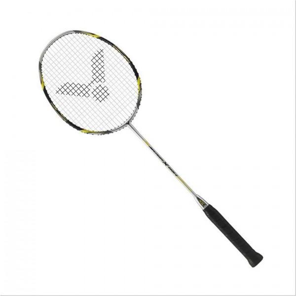 Victor Meteor X 2600 E Badminton Racket