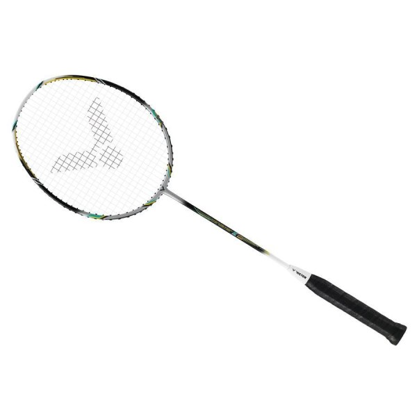 Victor Quadtec slim Badminton Racket
