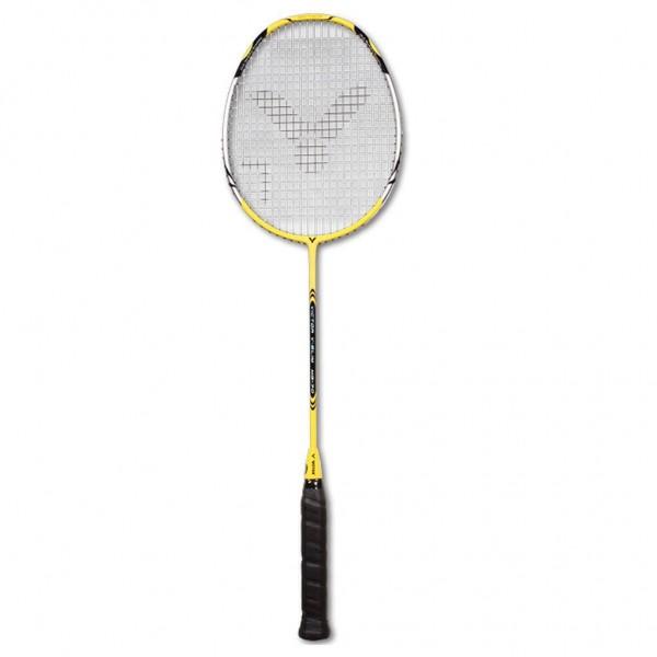 Victor Slim HG 70 Badminton Racket