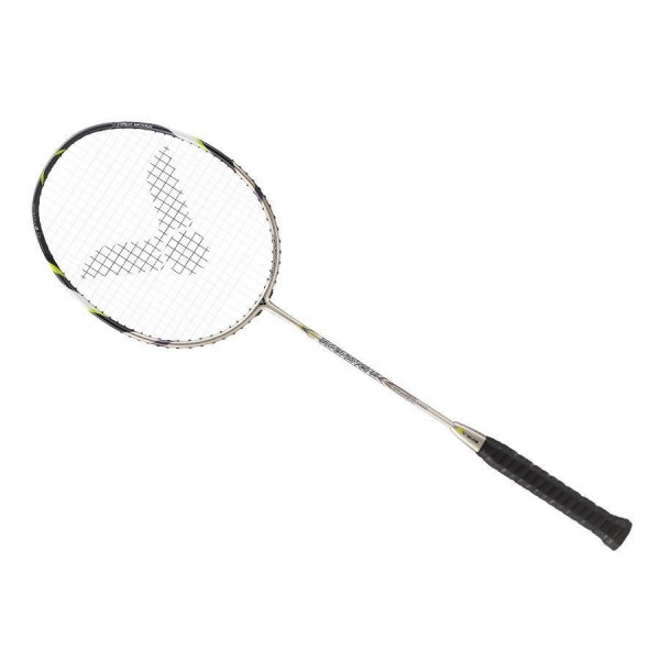 Victor Super Waves 37 N Badminton Racket