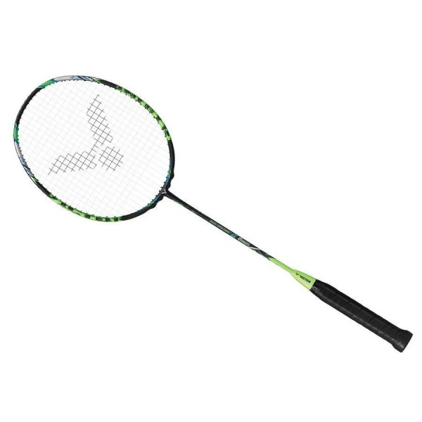 Victor Thruster K Onigiri Badminton Racket
