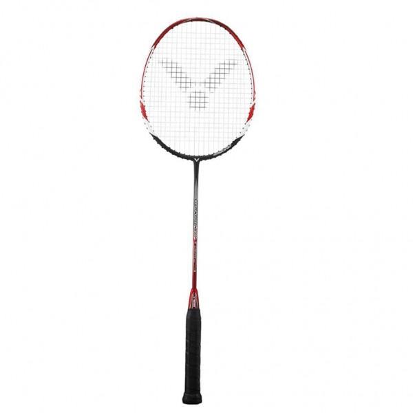 Victor ti 10 badminton racket