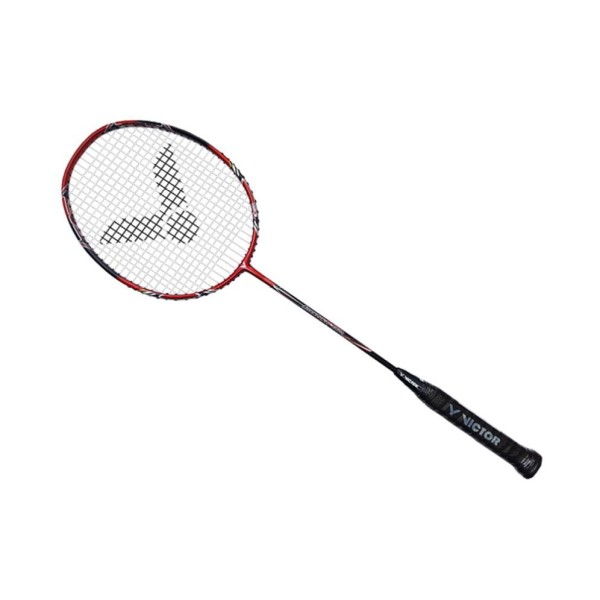 Victor Arrow Power 8000 Badminton Racket