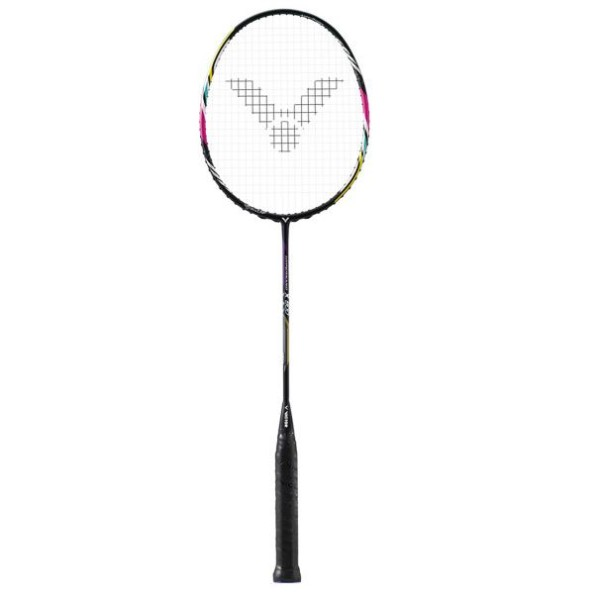 Victor HyperNano X 800 Badminton Racket