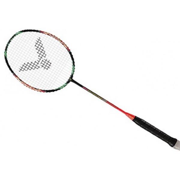 Victor Jetspeed 10Q Badminton Racket