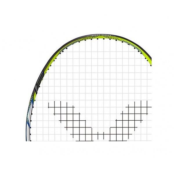 Victor Jetspeed 12 Badminton Racket