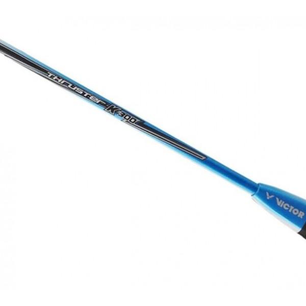 Victor Thruster K 300 Badminton Racket