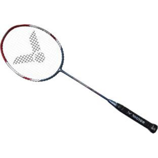 Victor Super Wave 37 Badminton Racket