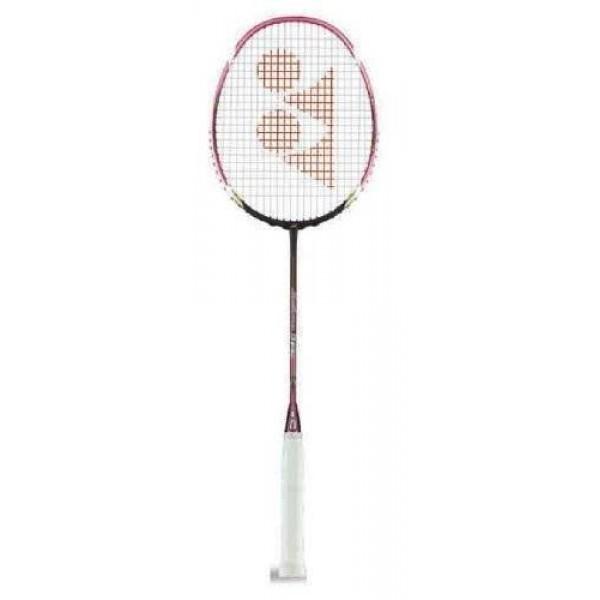 Yonex Arcsaber 9 Badminton Racket