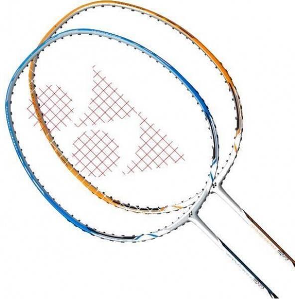 Yonex NanoRay 20 Badminton Racket