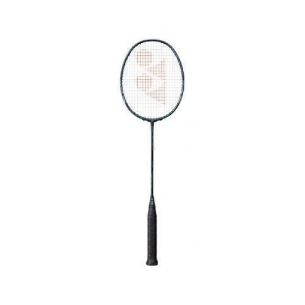 Yonex Voltric Z Force II Lin Dan Badminton Racket Unstrung