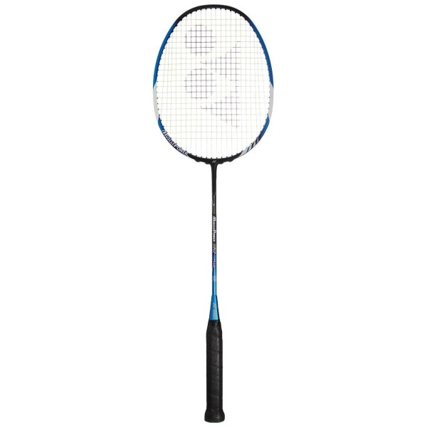 Yonex Muscle Power 22 Plus Badminton Rac...