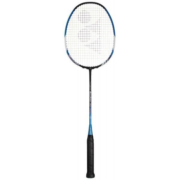 Yonex Muscle Power 22 Plus Badminton Racquet