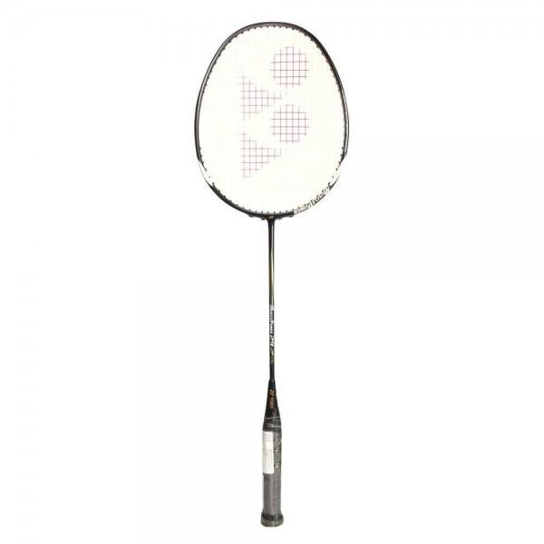 Yonex Muscle Power 29 Lite Badminton Rac...
