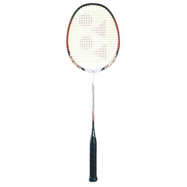 Yonex Nanoray i-Speed Badminton Racquet
