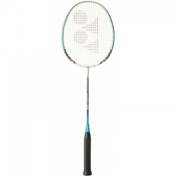 Yonex NanoRay D1 Badminton Racket