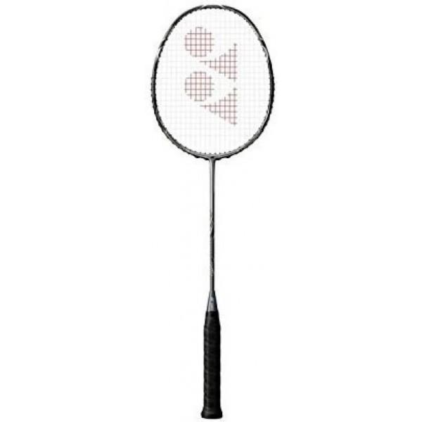 Yonex Nanoray 900 Badminton Racket Unstrung