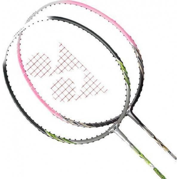 Yonex Muscle Power 2 Badminton