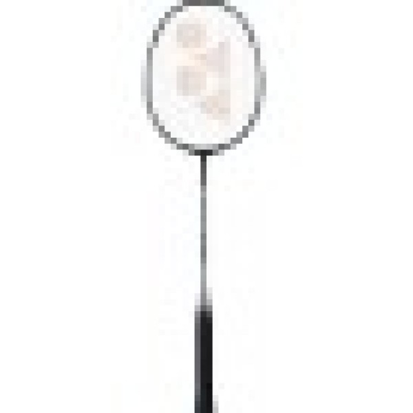 Yonex Voltric 1 With Yonex Badminton Grip and Racket String