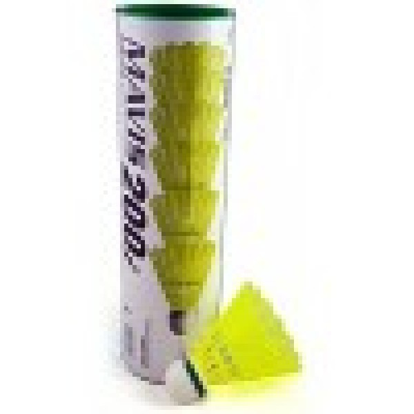 Yonex Voltric 50 E TUNE Badminton With Yonex Grip and Shuttle Box
