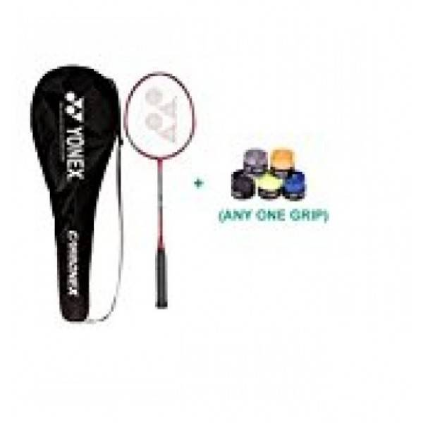 Yonex Carbonex 7000EX Badminton Racket W...