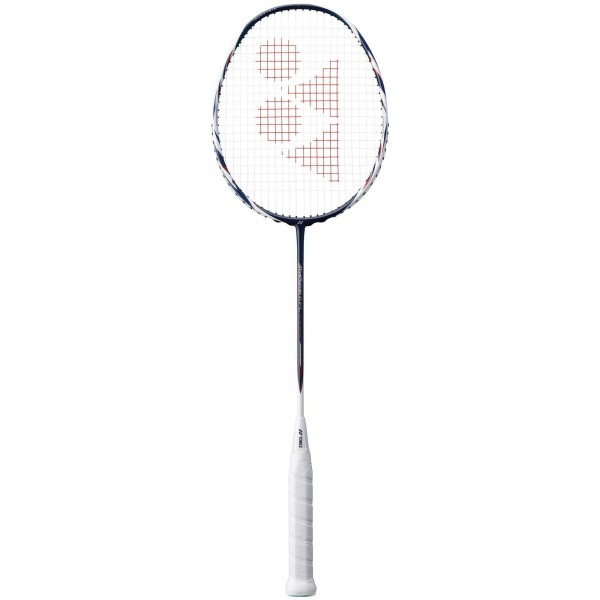 Yonex Arcsaber FB Badminton Racket