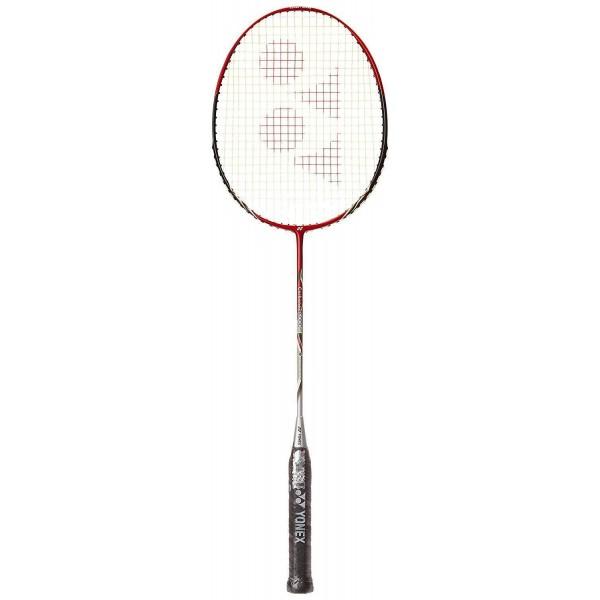 Yonex Carbonex 6000N Badminton Racket