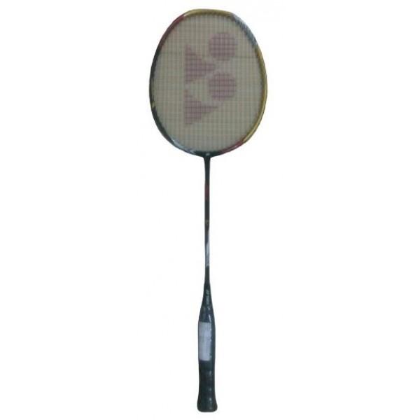 Yonex Voltric LD 9 WD MAVIS 10 Badminton Racket