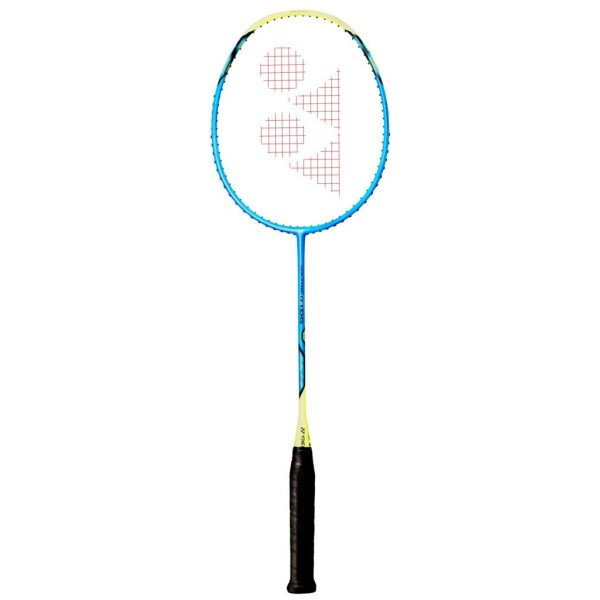 Yonex Voltric 0.1 DG Badminton Racket