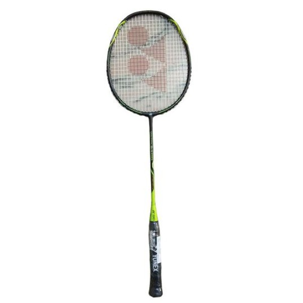 Buy Yonex Astrox 6 Badminton Racket Online India Lowest
