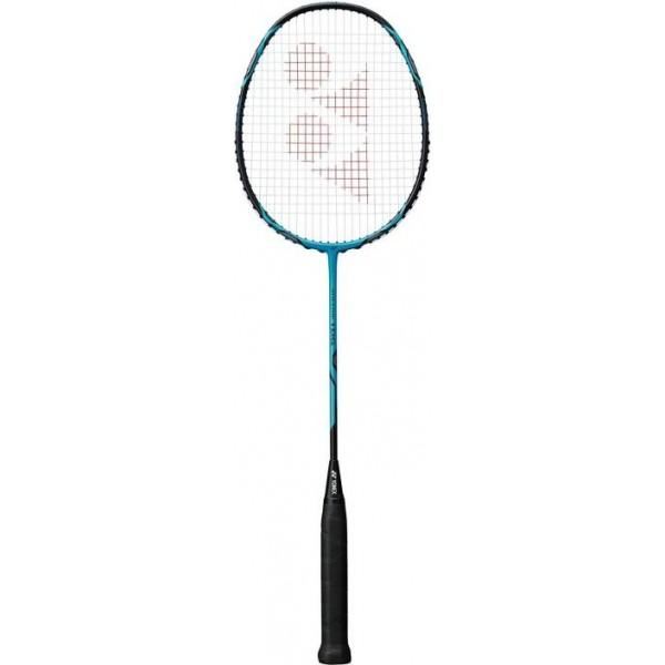 Yonex Voltric 1 DG Badminton Racket