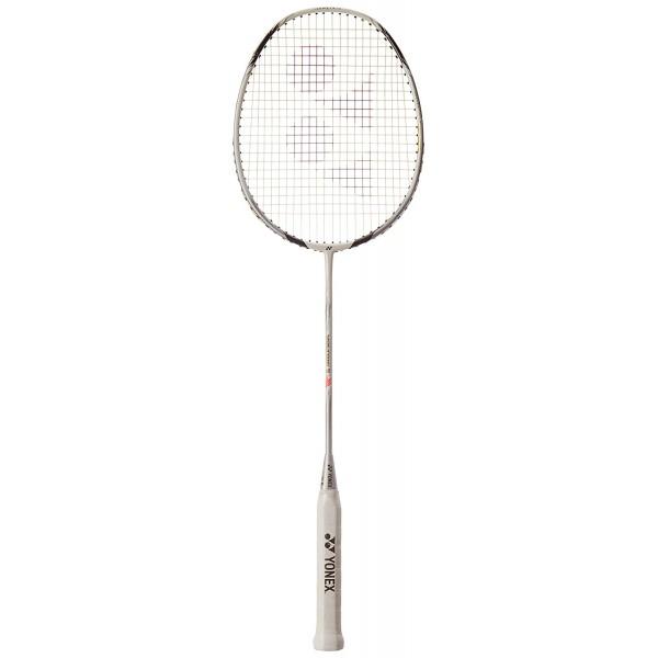 Yonex Voltric 1 LD Badminton Racket