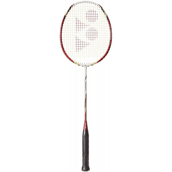 Yonex Voltric 1 Badminton Racket