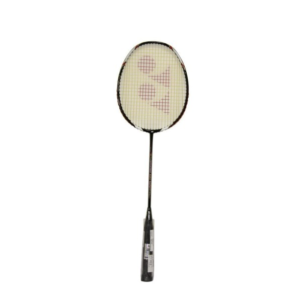 Yonex Voltric 100TH Badminton Racket Taufik Hidayat