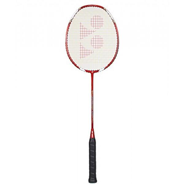 Yonex Voltric 200TH Badminton Racket