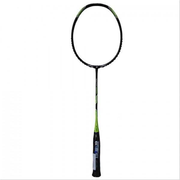 Yonex Voltric 6000 Badminton Racket