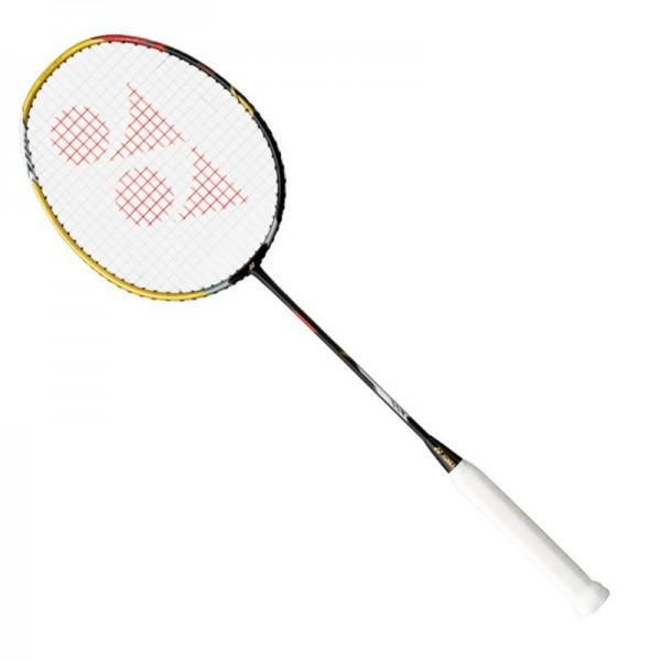 Yonex Voltric LD 200 Badminton Racket