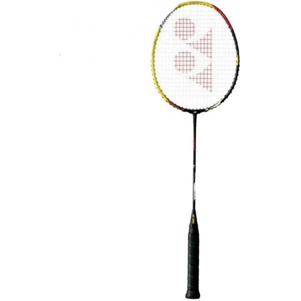 Yonex Voltric LD 3 Badminton Racket