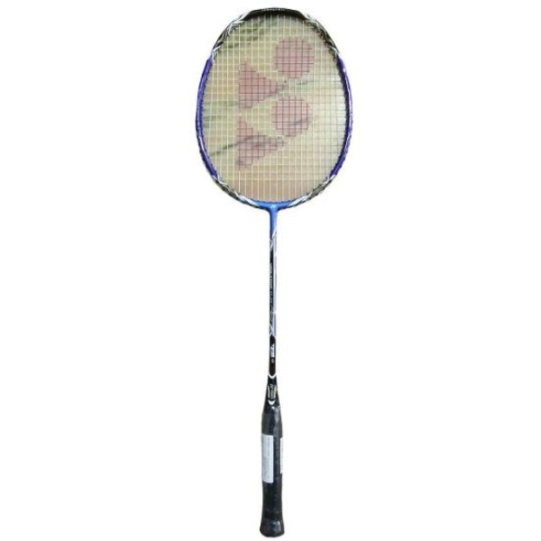 Yonex Voltric O Force Badminton Racket