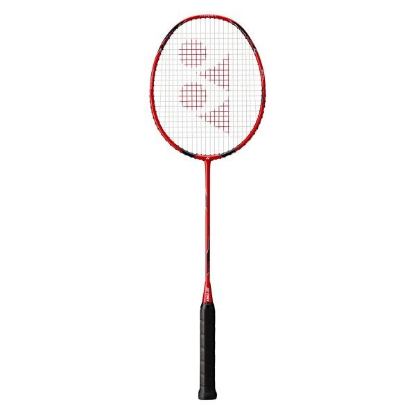 Yonex Voltric 100 LD New Badminton Racket