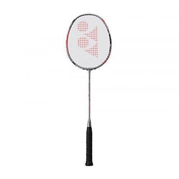 Yonex Duora 77 LCW Badminton Racket