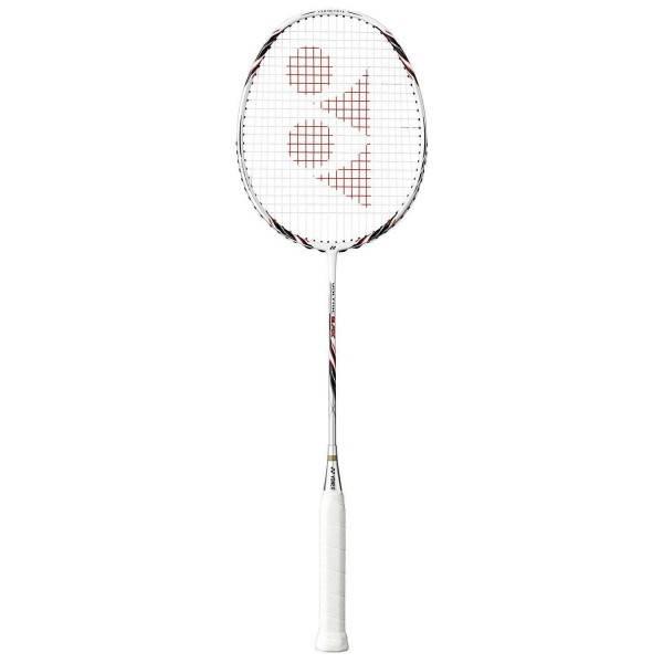 Yonex Voltric 5 FX Badminton Racket
