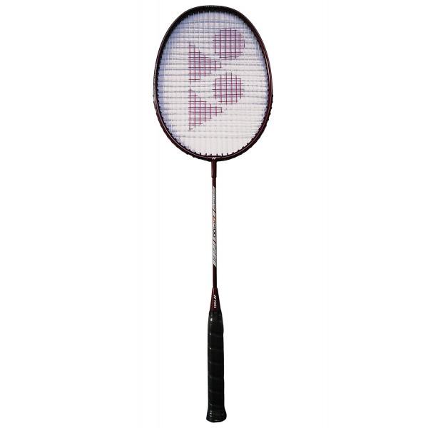 Yonex ZR100 Badminton Racket