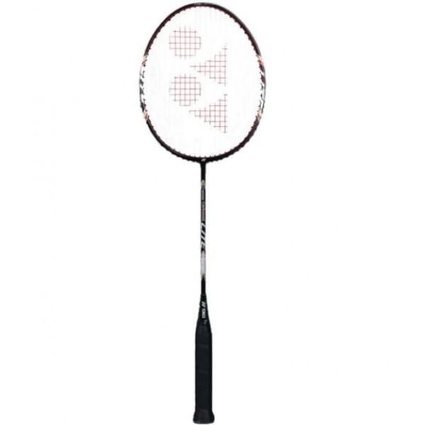 Yonex Carbonex LITE Badminton Racket