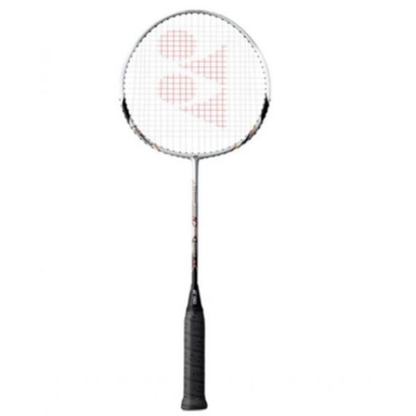 Yonex Carbonex 8000N Badminton Racket