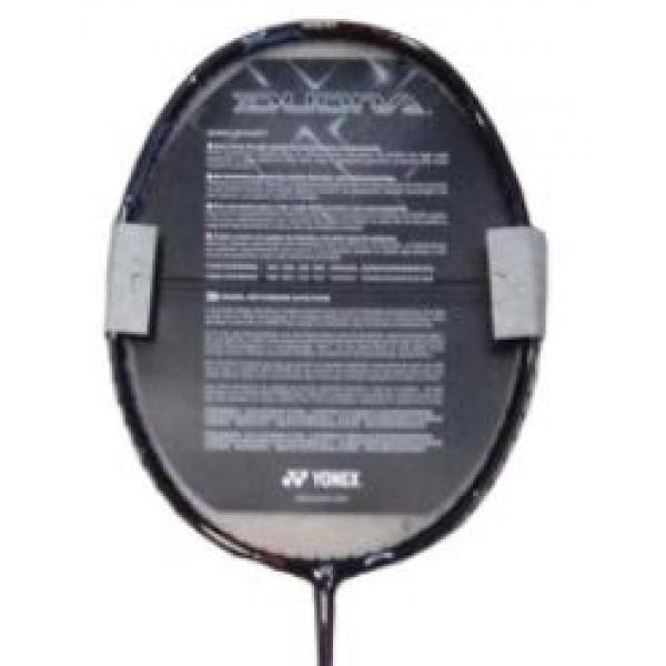 Yonex Duora 8 XP Badminton Racket