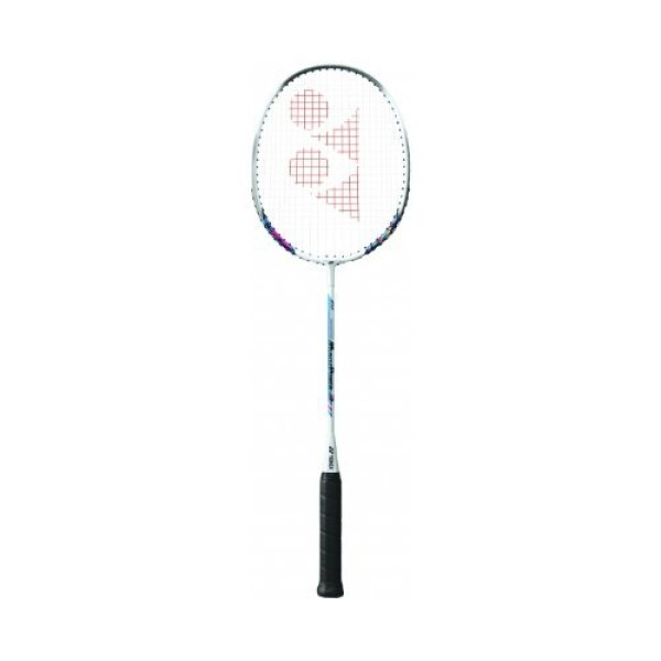 Yonex Muscle Power 3 Badminton Racket